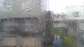 Today Rain 01