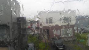 Today Rain 02