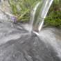 Today Rain 06:水に濡れた細草は、なんとも言えないエロティシズムを分け与えてくれる。これぞ自然の恵みである。